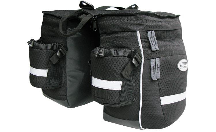 Отзывы велорюкзак velocrosser 40 л где в москве купить недорогие рюкзаки черные